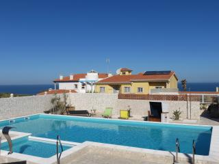 Casa da Mina, Appartement Mina - Pataias vacation rentals