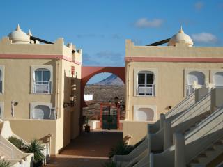 Fuerteventura/ Corralejo, El Sultan - Corralejo vacation rentals