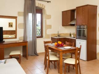 BALOS SECRETO - Kissamos vacation rentals