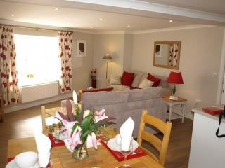 2 Bishops Mews, Centre of Wells - Wells vacation rentals