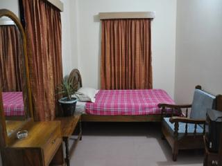 10 bedroom Guest house with A/C in Sreemangal - Sreemangal vacation rentals