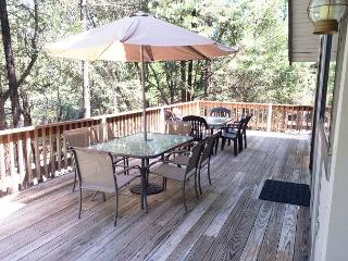 13/019 Pine Mountain Lake - Groveland vacation rentals