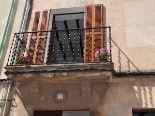 Casa LLeo - Pollenca vacation rentals