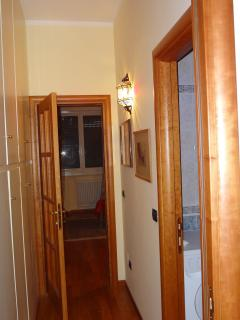 1 bedroom Townhouse with Dishwasher in Misano Adriatico - Misano Adriatico vacation rentals