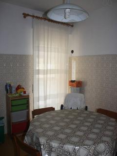 FOLLONICA - Appartamento vista mare - Follonica vacation rentals