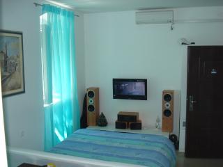 Cozy little apartment in Split - Split vacation rentals