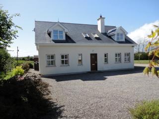 Belgrove Cross cottage, Duncormick, co. Wexford. - Kilmore Quay vacation rentals