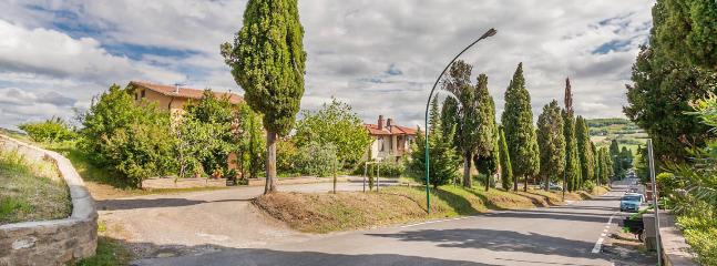 Comfortable Condo with Internet Access and Dishwasher - Monticchiello vacation rentals