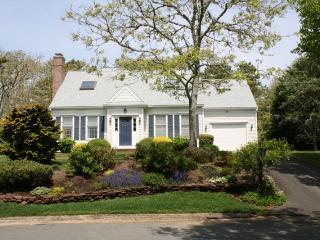 39 JEDIDIAH WAY 126067 - Chatham vacation rentals