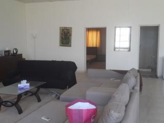 Nice House with A/C and Porch - Dibba vacation rentals