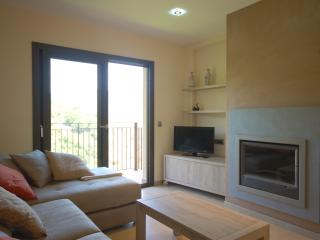 Perfect 3 bedroom House in Tossa de Mar - Tossa de Mar vacation rentals