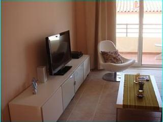 Comfortable Prcanj Apartment rental with Grill - Prcanj vacation rentals
