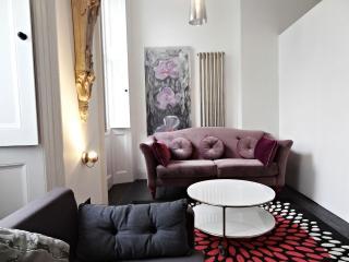 Sussex Square Apartment - Brighton vacation rentals