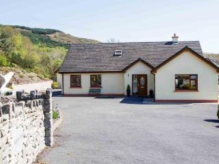 Eagles Perch - Kenmare vacation rentals