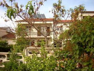 Apartment Tkalec - Pula vacation rentals
