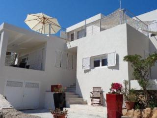 9pax house+pool 400m to beach and 3km to Ibiza - Talamanca vacation rentals