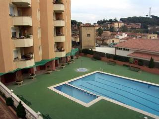 S. ANDREU DE LLAVANERAS (BARCELONA) COSTA BRAVA - Sant Andreu de Llavaneres vacation rentals