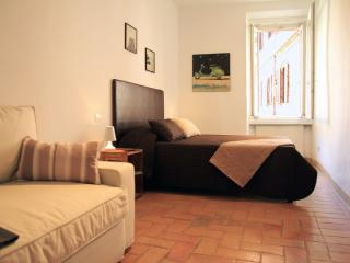 Tulip, Colosseum - Roma vacation rentals