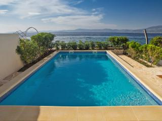 VILLA VIOLET - Supetar vacation rentals