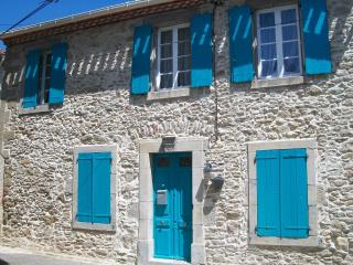 Francais au Coeur (French at Heart) - Trausse vacation rentals