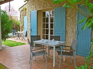 Chateaurenard - Chateaurenard vacation rentals