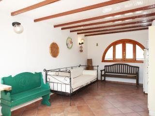 Stella Maris - San Vito lo Capo vacation rentals