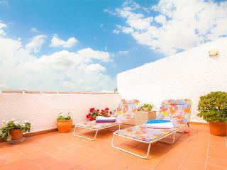 Blue Water Apartment - Javea vacation rentals
