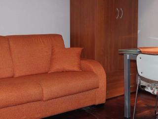 appartamento  trapani zomej - Trapani vacation rentals