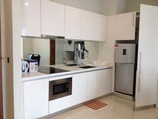 Nice Condo with Deck and Internet Access - Kuala Lumpur vacation rentals
