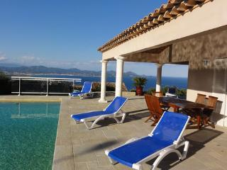 FR-1081823-Les Issambres - Les Issambres vacation rentals