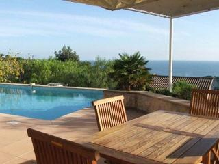 Beautiful 3 bedroom House in Les Issambres - Les Issambres vacation rentals