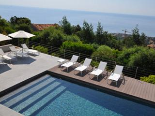 FR-1081845-Roquebrune-sur-Argens - Les Issambres vacation rentals