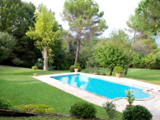 4 bedroom House with Internet Access in Valbonne - Valbonne vacation rentals