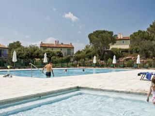 FR-1081830-Roquebrune-sur-Argens - Roquebrune-sur-Argens vacation rentals