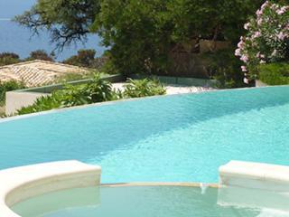 FR-1081846-Rayol Canadel Sur Mer - Le Rayol-Canadel vacation rentals