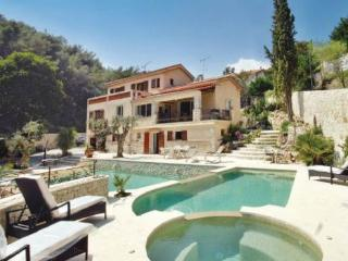3 bedroom House with Television in Eze - Eze vacation rentals