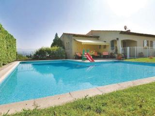 4 bedroom House with Television in Nice - Nice vacation rentals