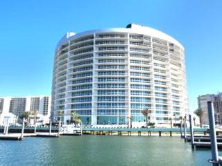 Bella Luna 109 - Orange Beach vacation rentals
