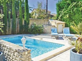 2 bedroom House with Television in L'Isle-sur-la-Sorgue - L'Isle-sur-la-Sorgue vacation rentals