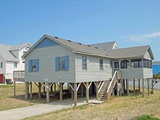 KD1209- Dream Time - Kill Devil Hills vacation rentals