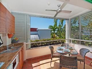 311 Club Tropical - Budget Accommodation - Port Douglas vacation rentals