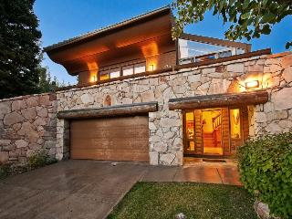 Upper Deer Valley Ski Home with Walking Distance to Success Ski Run - Park City vacation rentals