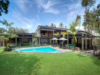Mojito House - Port Douglas vacation rentals