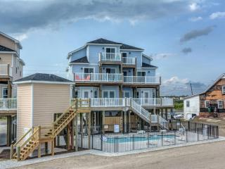 New River Inlet Rd 1160-1 Discounts Available- See Description!! - Sneads Ferry vacation rentals