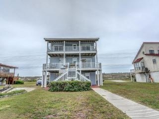 New River Inlet Rd 1669 -4BR_SFH_OV_12 - Sneads Ferry vacation rentals