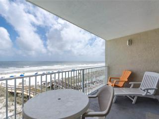 Perdido Skye Resort 25 ~ RA56719 - Perdido Key vacation rentals
