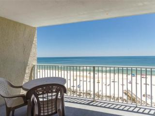 Perdido Skye Resort 53 ~ RA56720 - Perdido Key vacation rentals