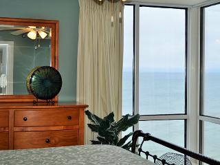 Perdido Sun 800 - Perdido Key vacation rentals