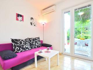 Apartmani Ivana - Apartman 1 - Supetar vacation rentals