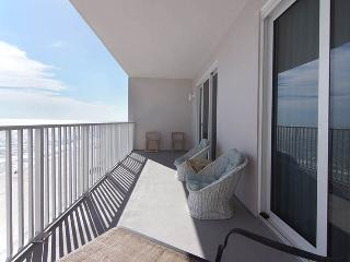 2 bedroom Condo with A/C in Perdido Key - Perdido Key vacation rentals